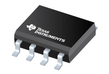 Tle2072cp t. I. 8p/dip pb-free.