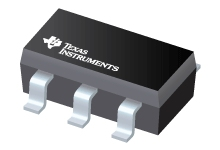 TMP112AQDRLRQ1 from Texas Instruments